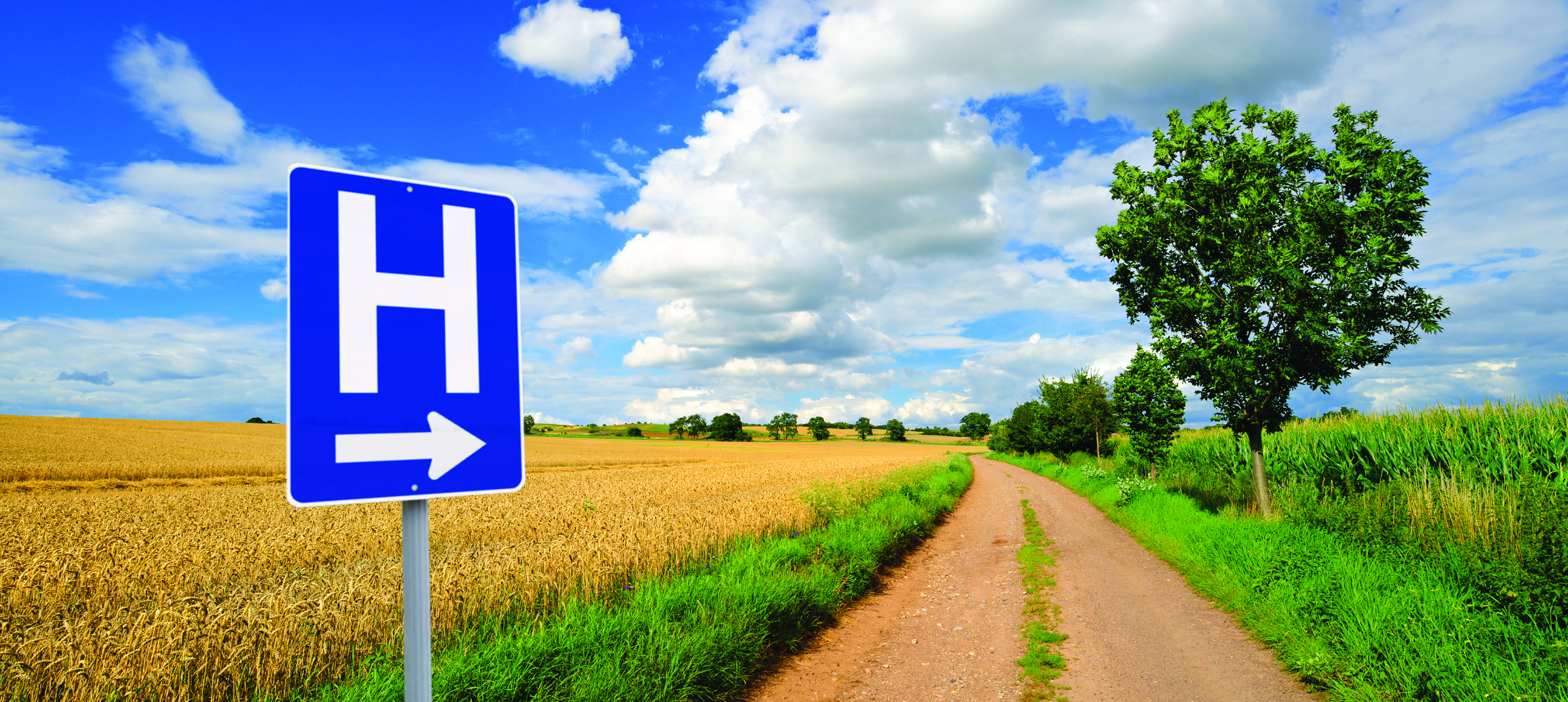 south-africa-how-we-re-fixing-the-health-worker-shortage-in-rural-hospitals